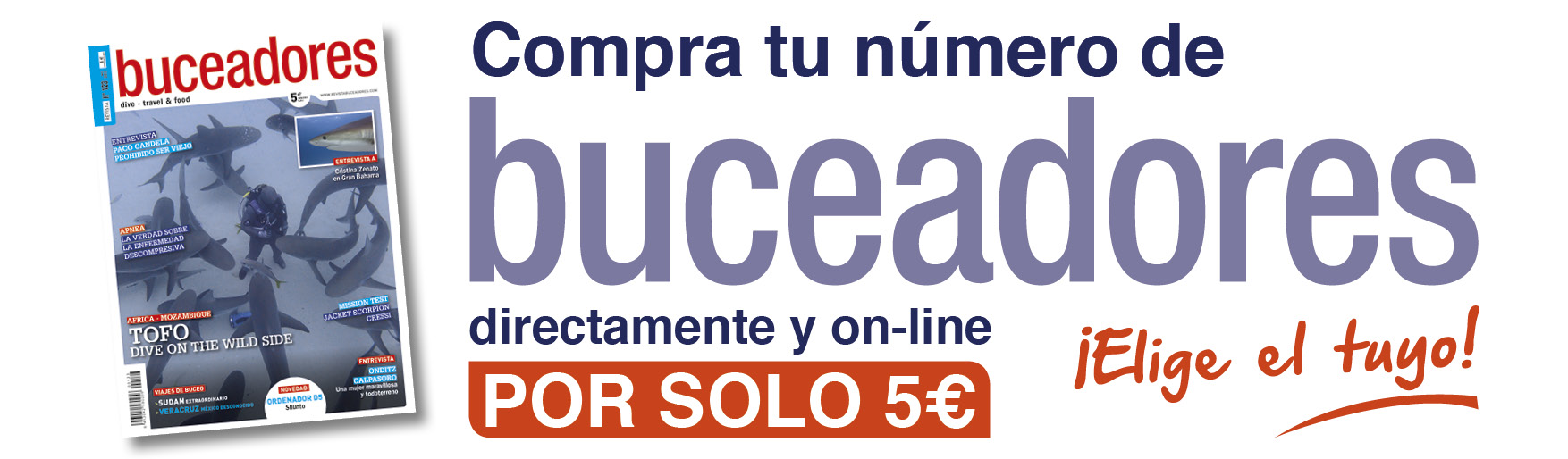 comprar-on-line-revista-buceadores