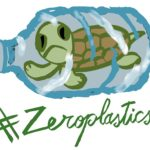 Cero plásticos