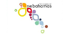 Turismo de buceo en Bahamas