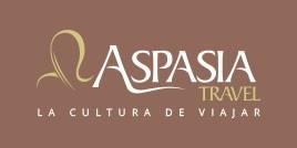 Aspasia Travel Agencia de viajes