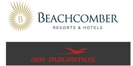 Bucear Islas Mauritius