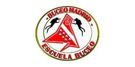 Escuela de buceo en Madrid
