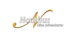 Viajes de buceo nautilus explorer