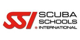 escuela internacional de buceo