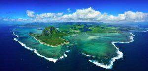 Beachcomber Hoteles @ Sala de presentaciones viajes, destinos y mucho más