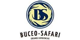 Viajes de buceo Buceo safari
