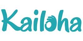 Joyas de especies marinas Kailoha