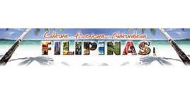 Turismo de buceo en filipinas