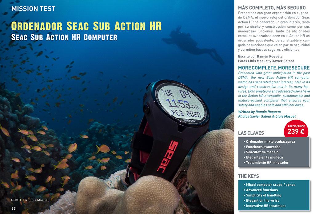 reloj-ordenador-seac-sub-action-hr