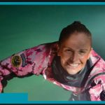 diving and freediving instructor